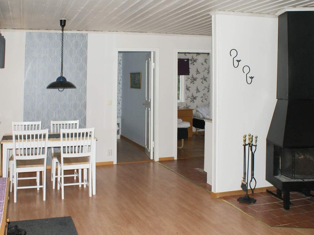 Zusatzbild Nr. 03 von Ferienhaus No. 38670 in Håcksvik