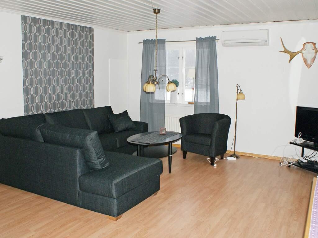 Zusatzbild Nr. 04 von Ferienhaus No. 38670 in Håcksvik