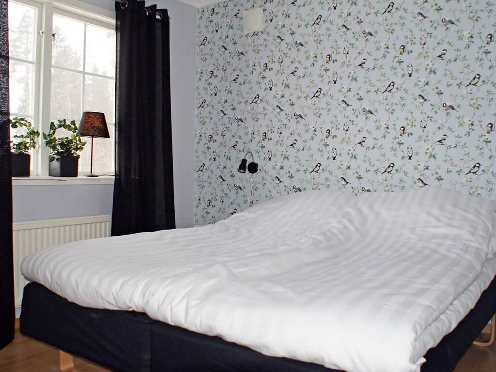 Zusatzbild Nr. 05 von Ferienhaus No. 38670 in Håcksvik