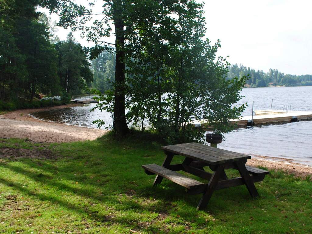 Zusatzbild Nr. 07 von Ferienhaus No. 38670 in Håcksvik