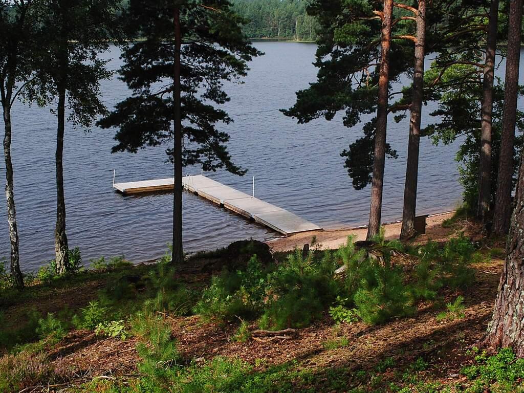 Zusatzbild Nr. 08 von Ferienhaus No. 38670 in Håcksvik
