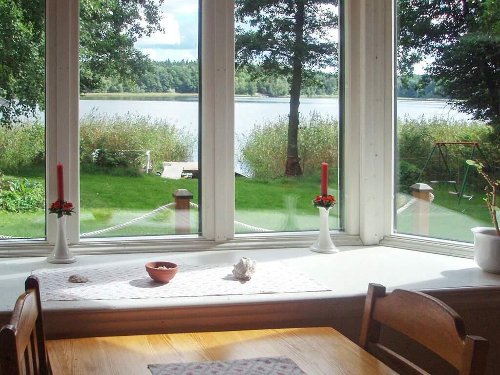 Detailbild von Ferienhaus No. 38733 in Sollentuna