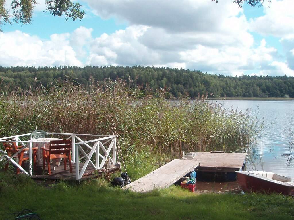 Umgebung von Ferienhaus No. 38733 in Sollentuna