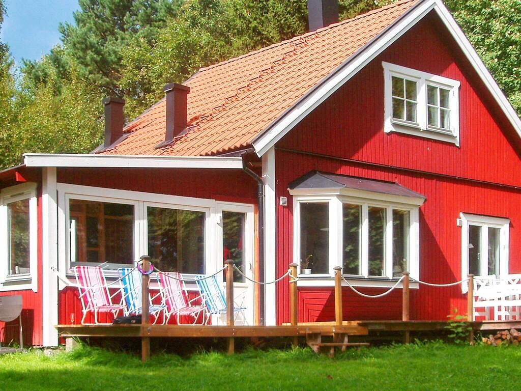 Zusatzbild Nr. 01 von Ferienhaus No. 38733 in Sollentuna