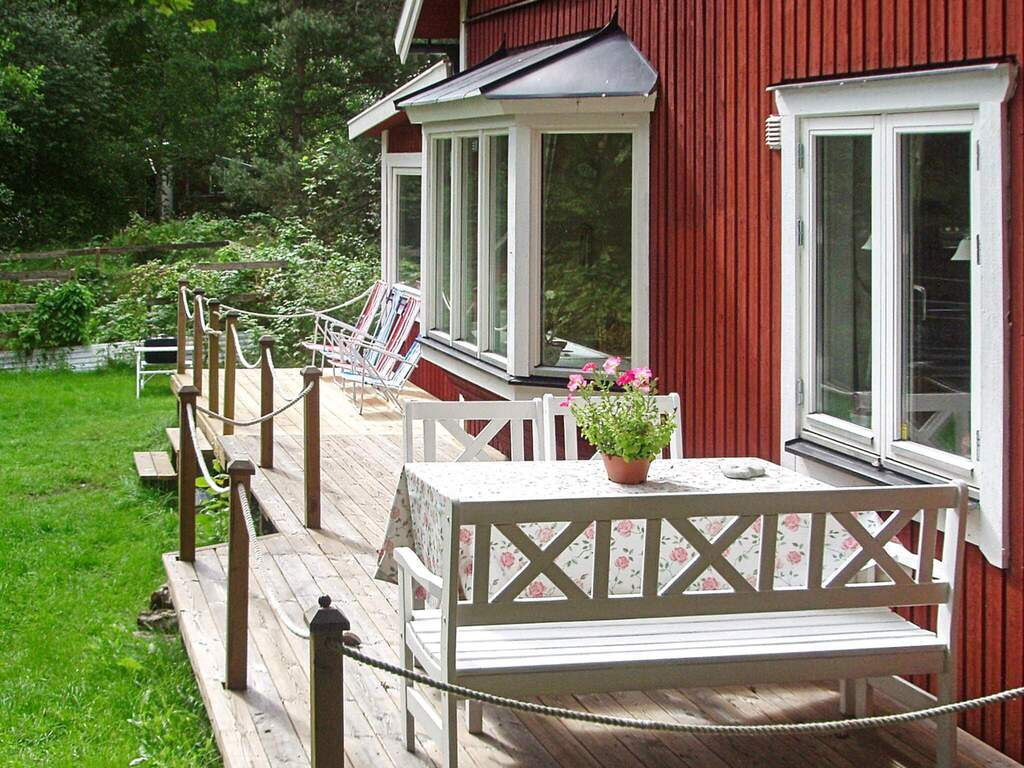 Zusatzbild Nr. 03 von Ferienhaus No. 38733 in Sollentuna