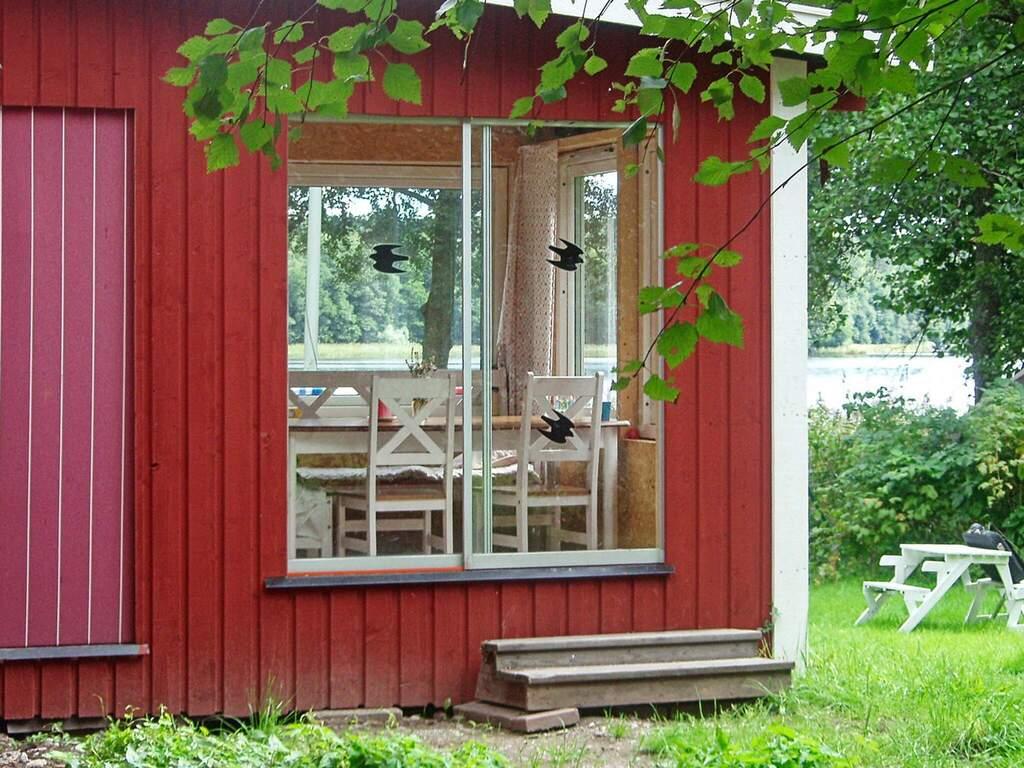 Zusatzbild Nr. 04 von Ferienhaus No. 38733 in Sollentuna