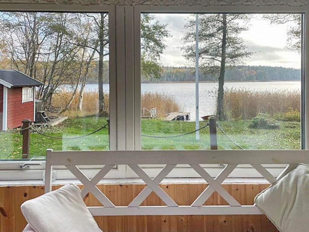 Zusatzbild Nr. 07 von Ferienhaus No. 38733 in Sollentuna
