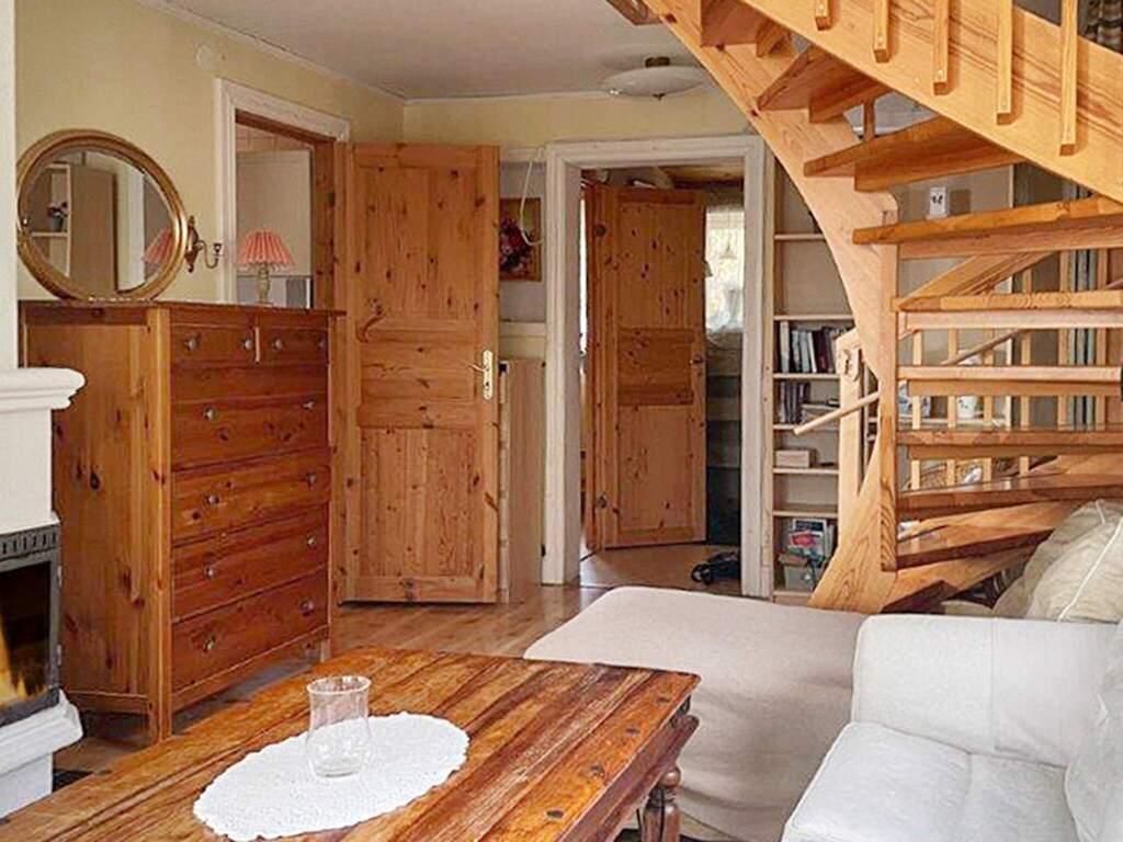 Zusatzbild Nr. 09 von Ferienhaus No. 38733 in Sollentuna