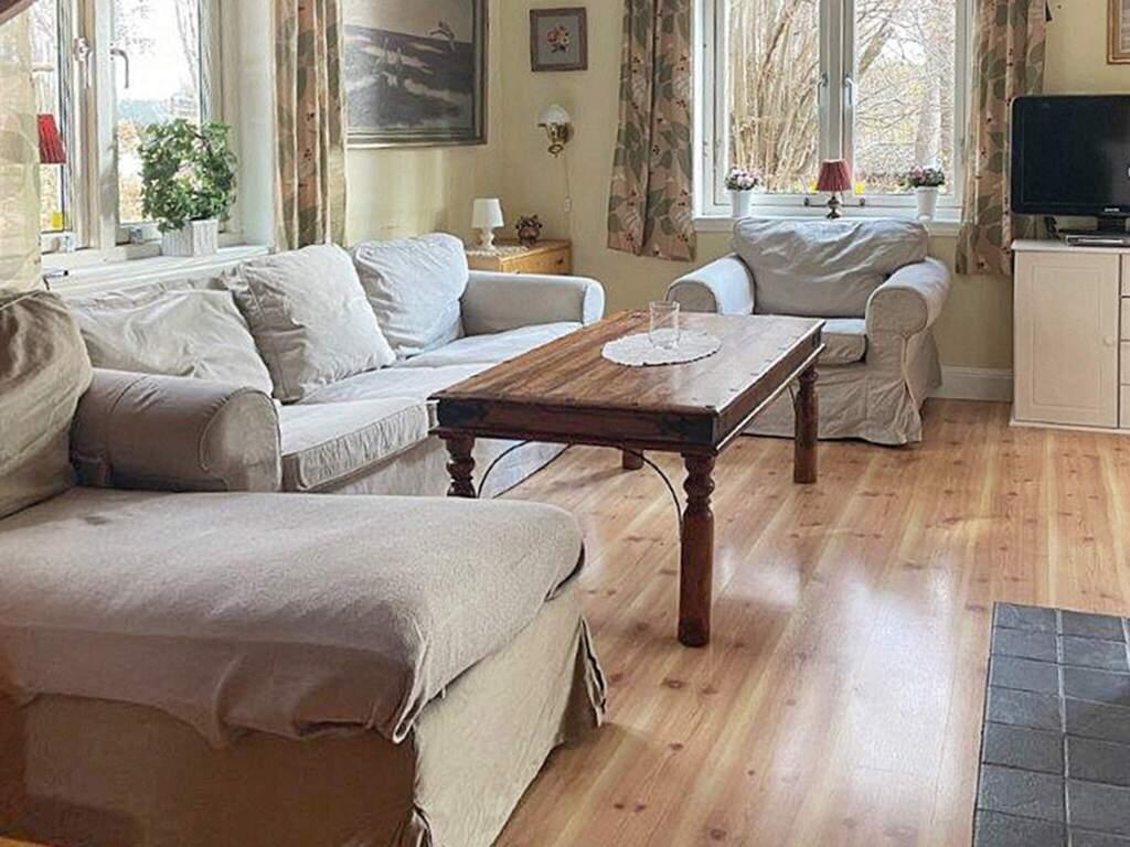 Zusatzbild Nr. 10 von Ferienhaus No. 38733 in Sollentuna