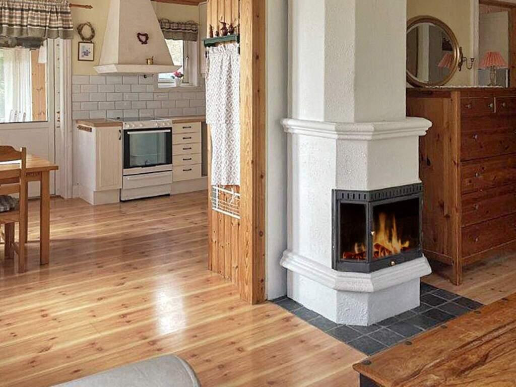 Zusatzbild Nr. 11 von Ferienhaus No. 38733 in Sollentuna