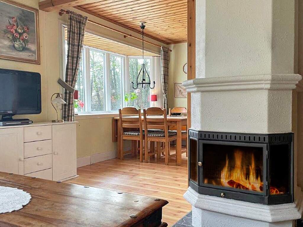 Zusatzbild Nr. 12 von Ferienhaus No. 38733 in Sollentuna