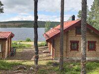 Ferienhaus No. 38734 in Sälen in Sälen - kleines Detailbild