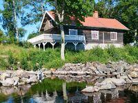 Ferienhaus in Hova, Haus Nr. 38744 in Hova - kleines Detailbild