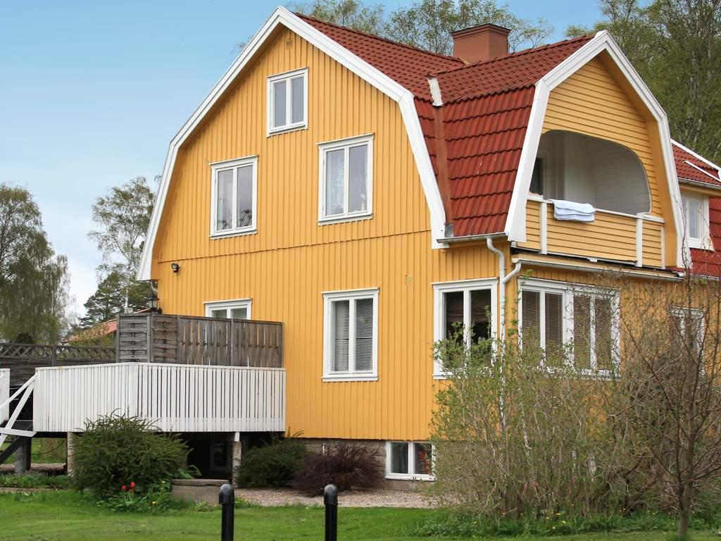 Detailbild von Ferienhaus No. 39046 in Stenungsund
