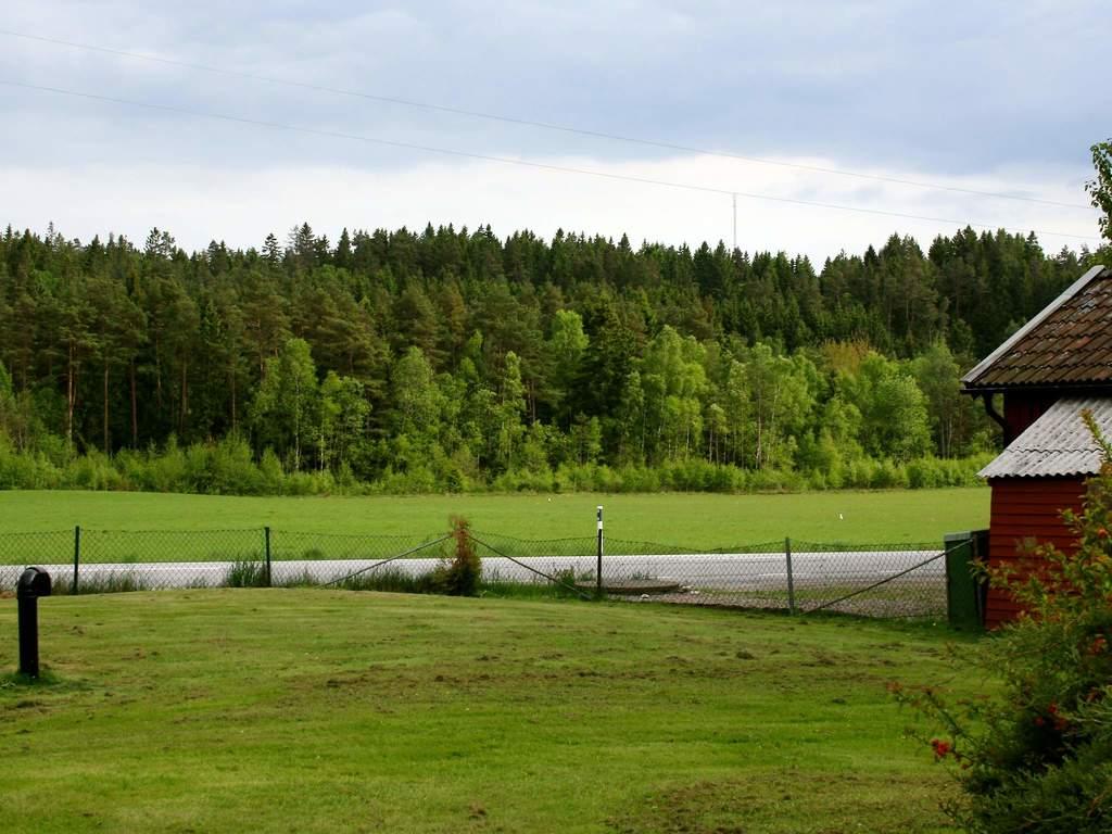 Umgebung von Ferienhaus No. 39046 in Stenungsund