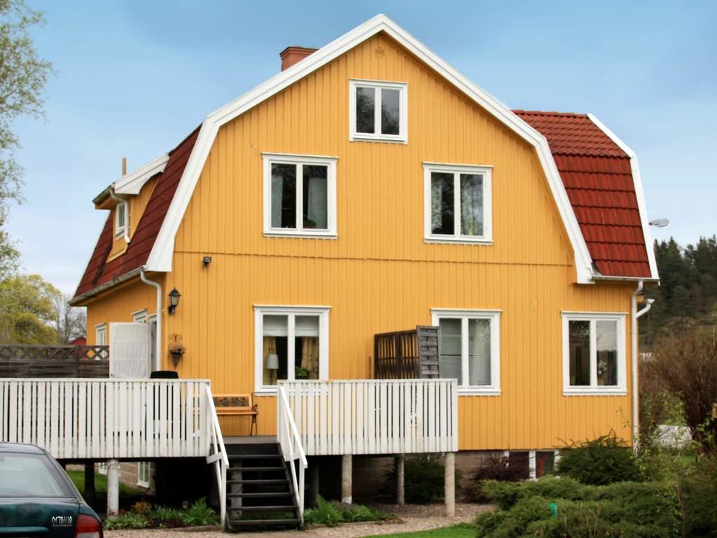 Zusatzbild Nr. 01 von Ferienhaus No. 39046 in Stenungsund