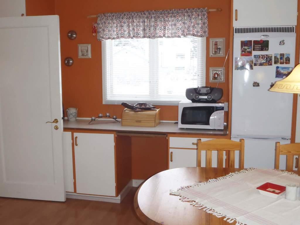 Zusatzbild Nr. 02 von Ferienhaus No. 39046 in Stenungsund