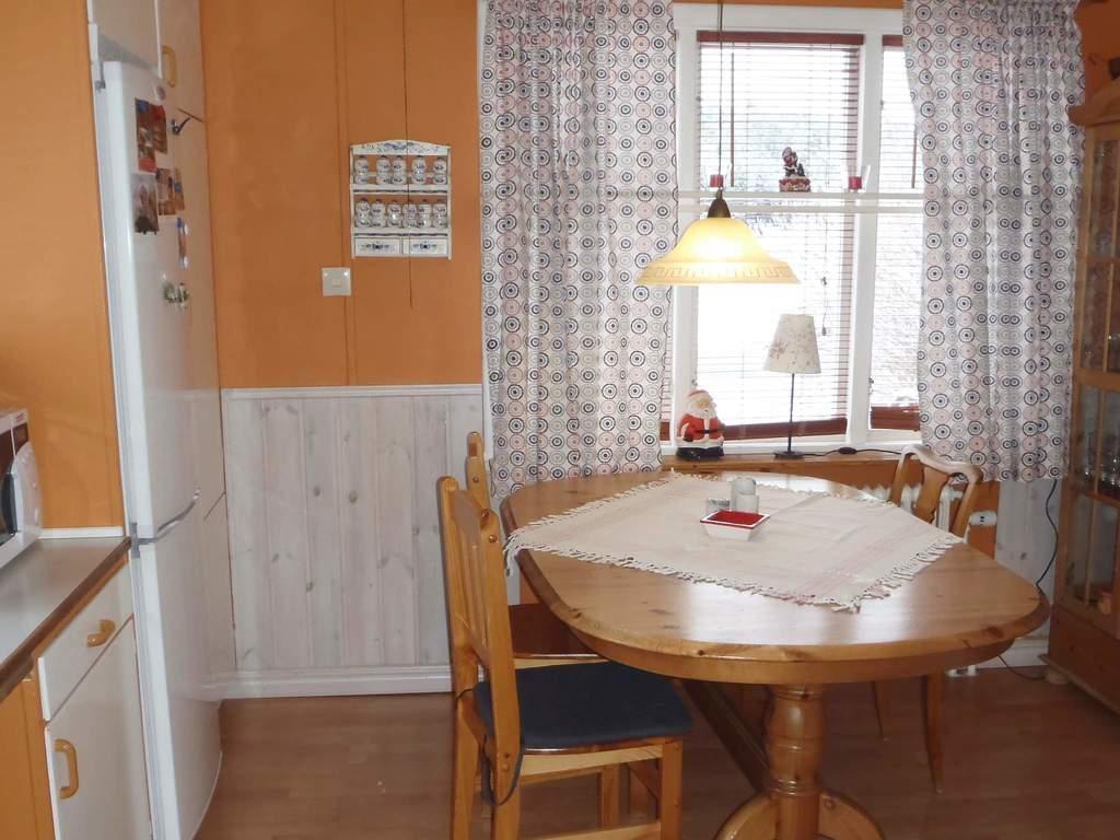 Zusatzbild Nr. 03 von Ferienhaus No. 39046 in Stenungsund