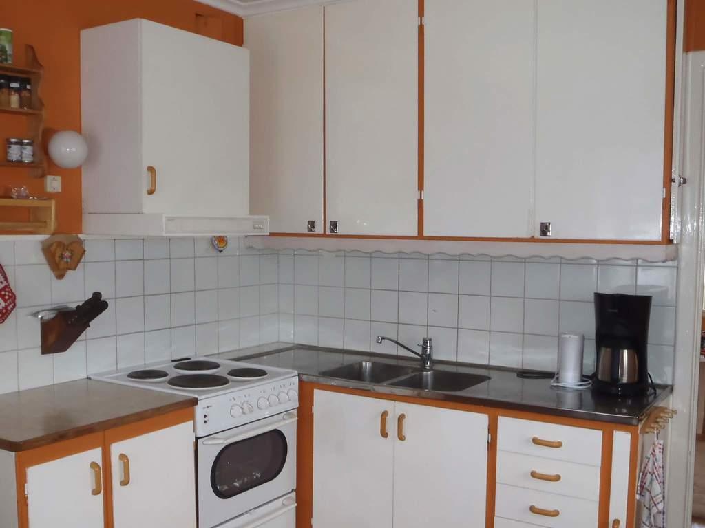 Zusatzbild Nr. 04 von Ferienhaus No. 39046 in Stenungsund
