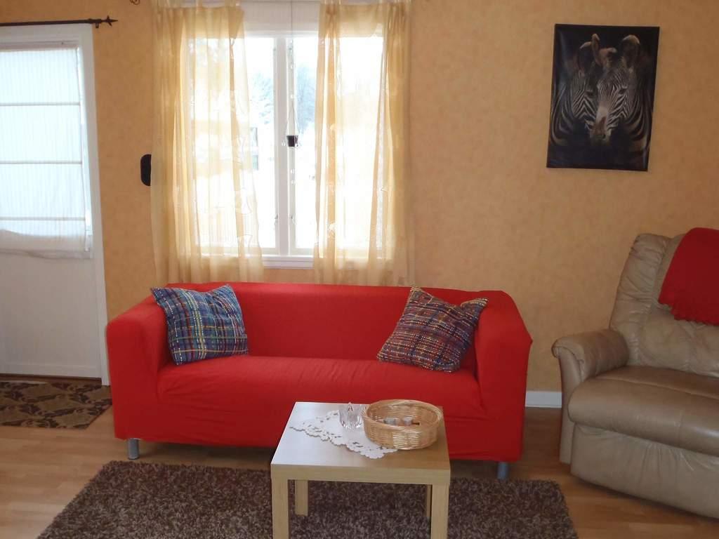 Zusatzbild Nr. 05 von Ferienhaus No. 39046 in Stenungsund