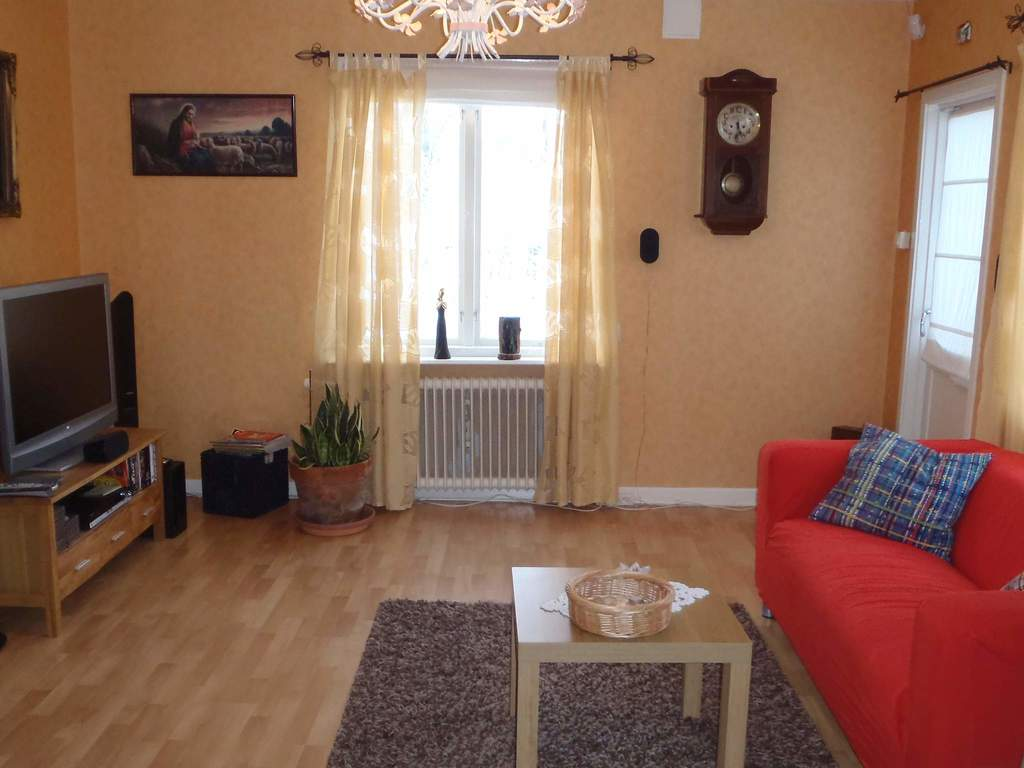 Zusatzbild Nr. 06 von Ferienhaus No. 39046 in Stenungsund