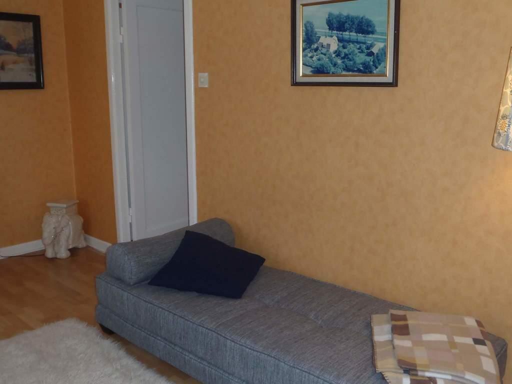 Zusatzbild Nr. 09 von Ferienhaus No. 39046 in Stenungsund