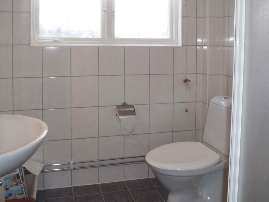 Zusatzbild Nr. 10 von Ferienhaus No. 39046 in Stenungsund