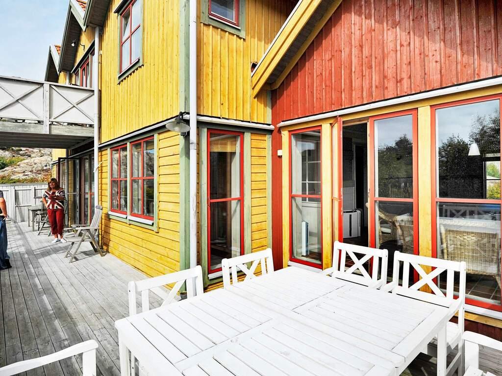 Zusatzbild Nr. 02 von Ferienhaus No. 39067 in Sk�rhamn