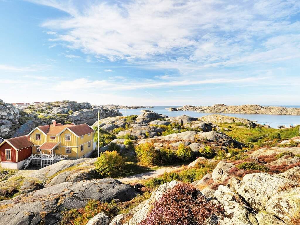 Zusatzbild Nr. 03 von Ferienhaus No. 39067 in Sk�rhamn