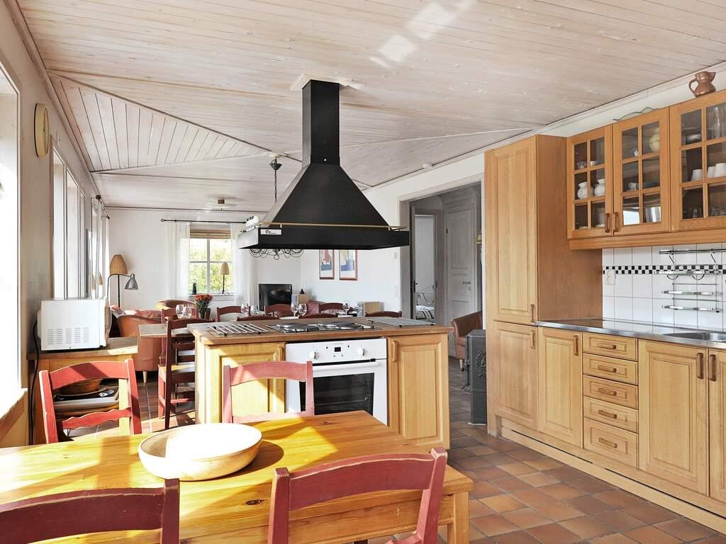 Zusatzbild Nr. 05 von Ferienhaus No. 39067 in Sk�rhamn