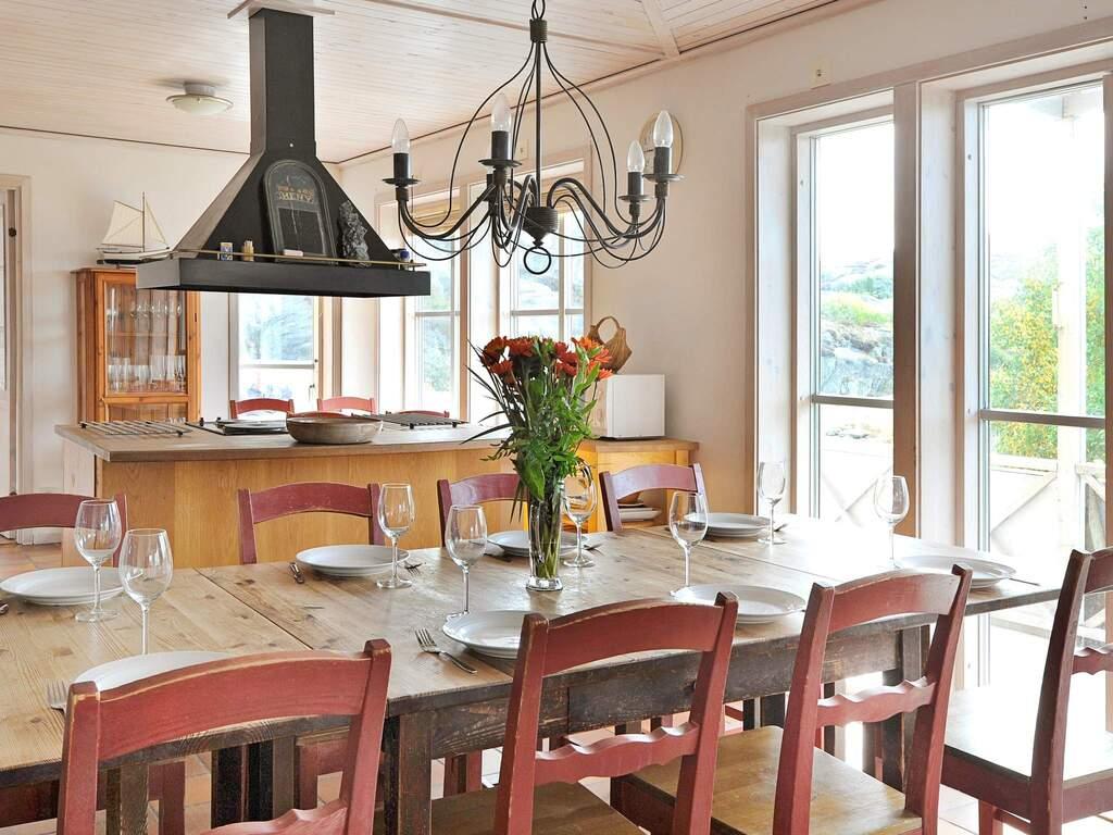 Zusatzbild Nr. 06 von Ferienhaus No. 39067 in Sk�rhamn