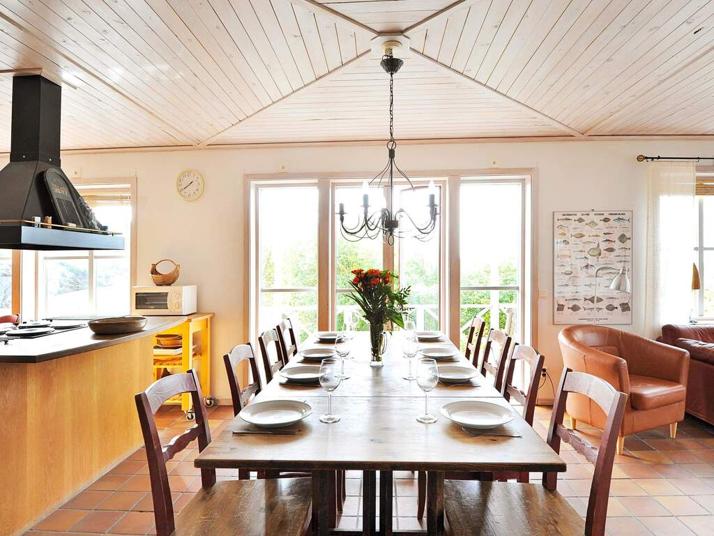 Zusatzbild Nr. 07 von Ferienhaus No. 39067 in Sk�rhamn