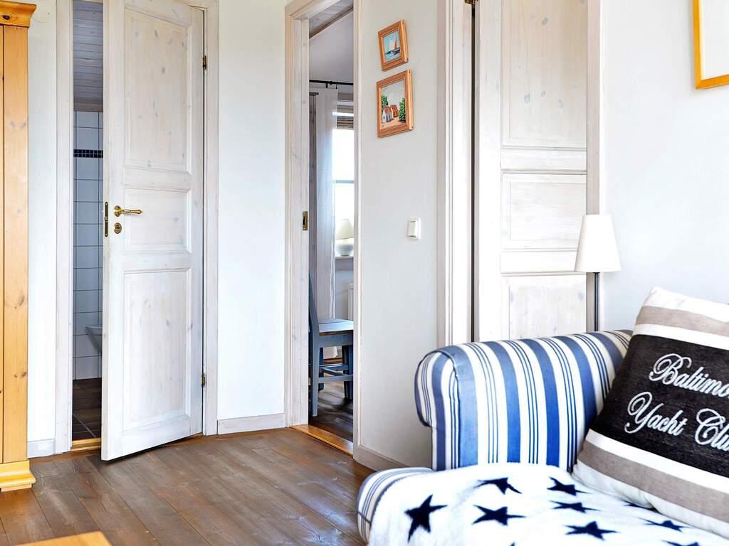 Zusatzbild Nr. 09 von Ferienhaus No. 39067 in Sk�rhamn