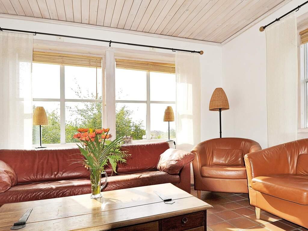 Zusatzbild Nr. 10 von Ferienhaus No. 39067 in Sk�rhamn