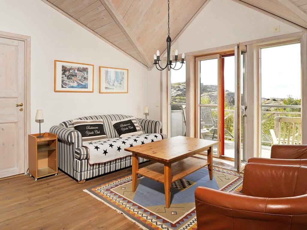 Zusatzbild Nr. 11 von Ferienhaus No. 39067 in Sk�rhamn