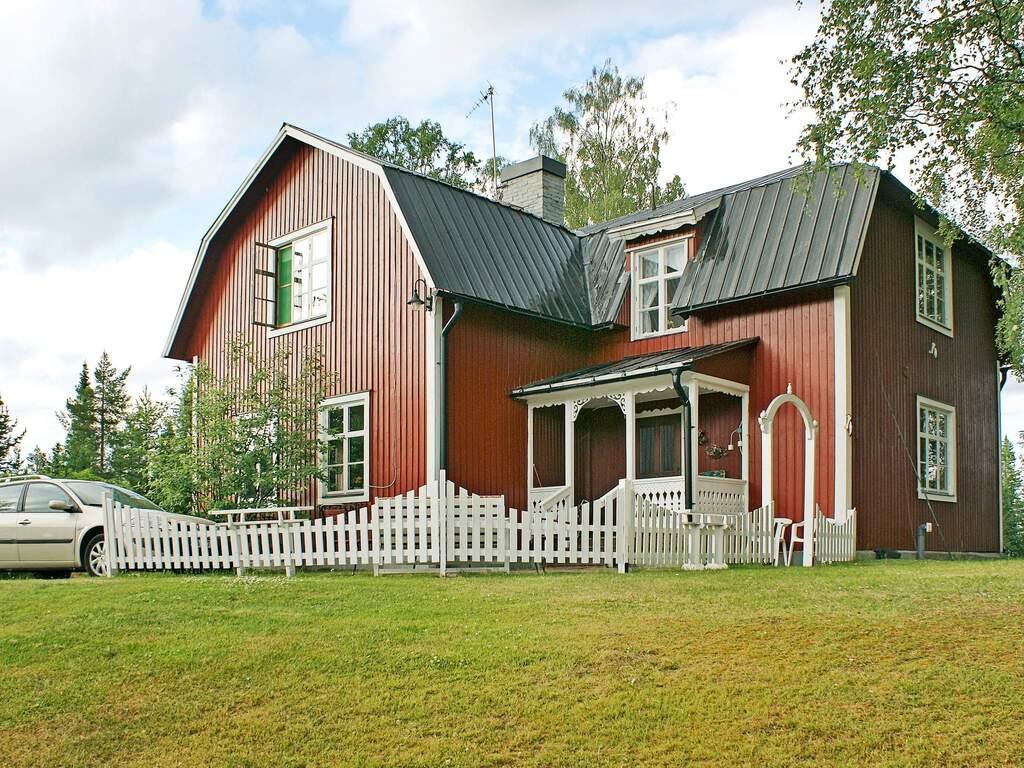 Detailbild von Ferienhaus No. 39127 in Abborrträsk