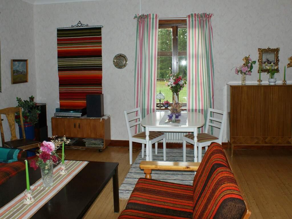 Zusatzbild Nr. 03 von Ferienhaus No. 39127 in Abborrträsk