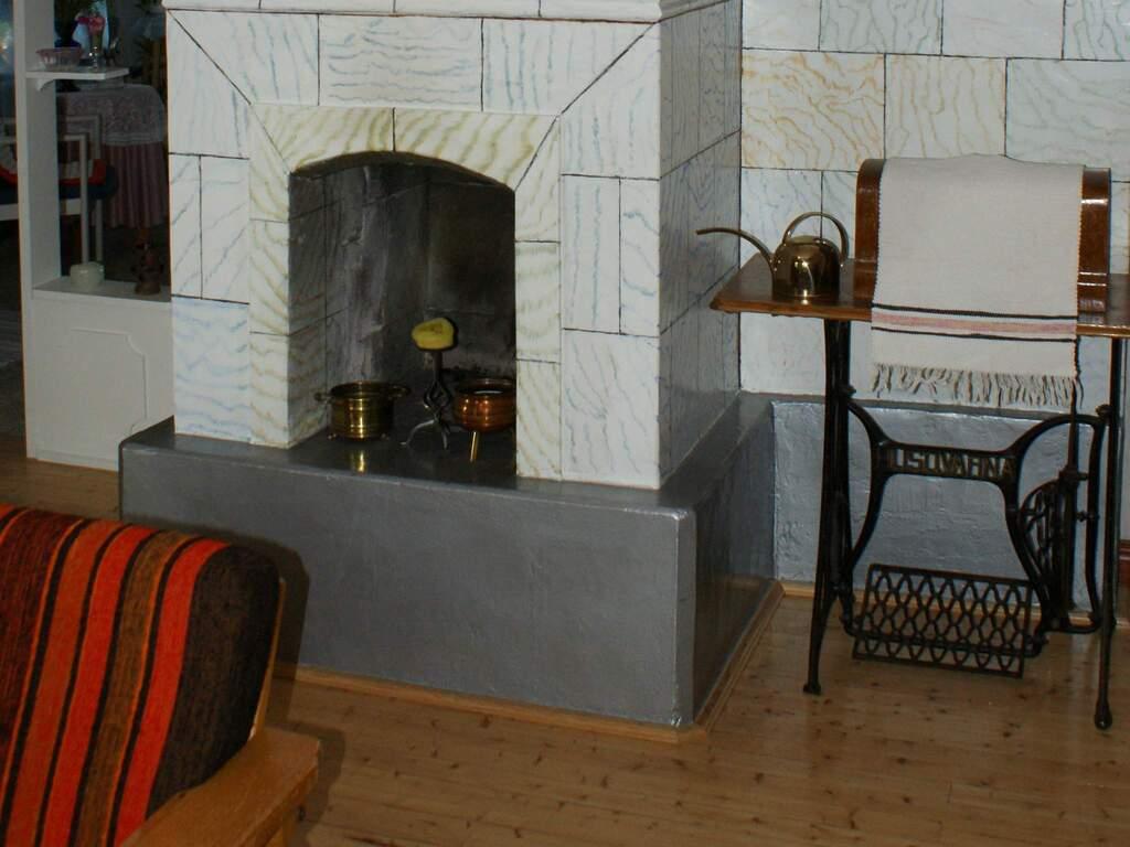 Zusatzbild Nr. 04 von Ferienhaus No. 39127 in Abborrträsk