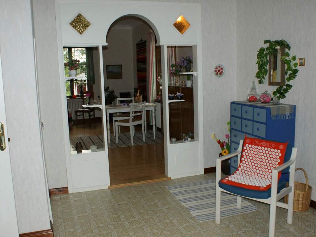 Zusatzbild Nr. 07 von Ferienhaus No. 39127 in Abborrträsk