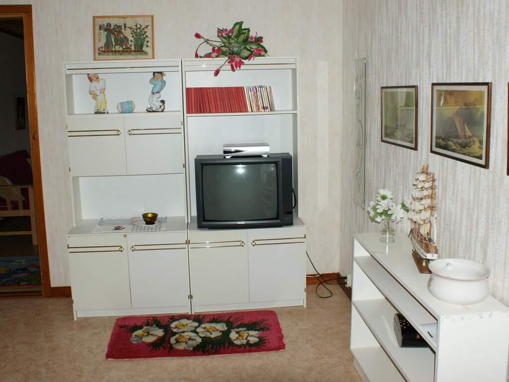 Zusatzbild Nr. 08 von Ferienhaus No. 39127 in Abborrträsk