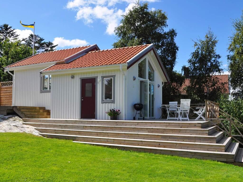 Detailbild von Ferienhaus No. 39266 in Stenungsund