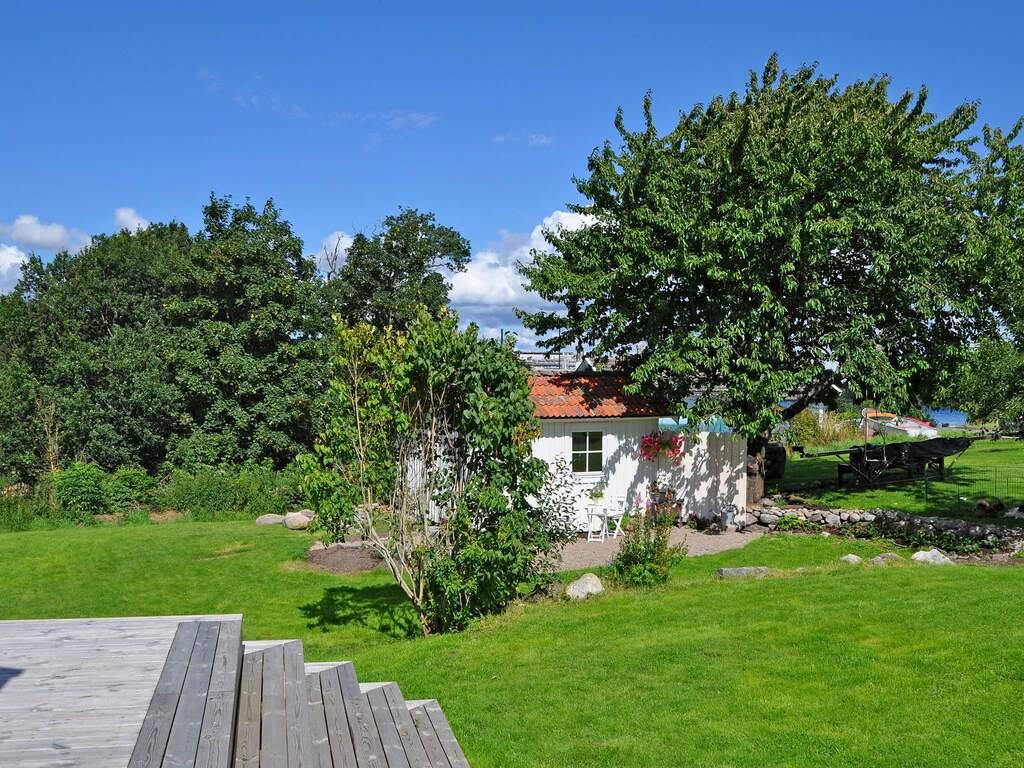Zusatzbild Nr. 01 von Ferienhaus No. 39266 in Stenungsund