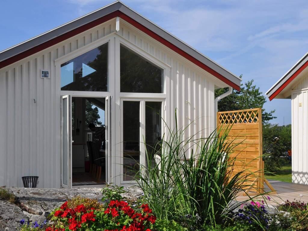 Zusatzbild Nr. 03 von Ferienhaus No. 39266 in Stenungsund