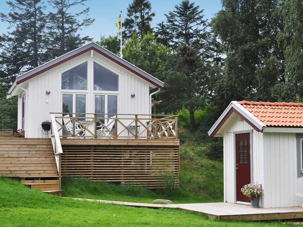 Zusatzbild Nr. 04 von Ferienhaus No. 39266 in Stenungsund