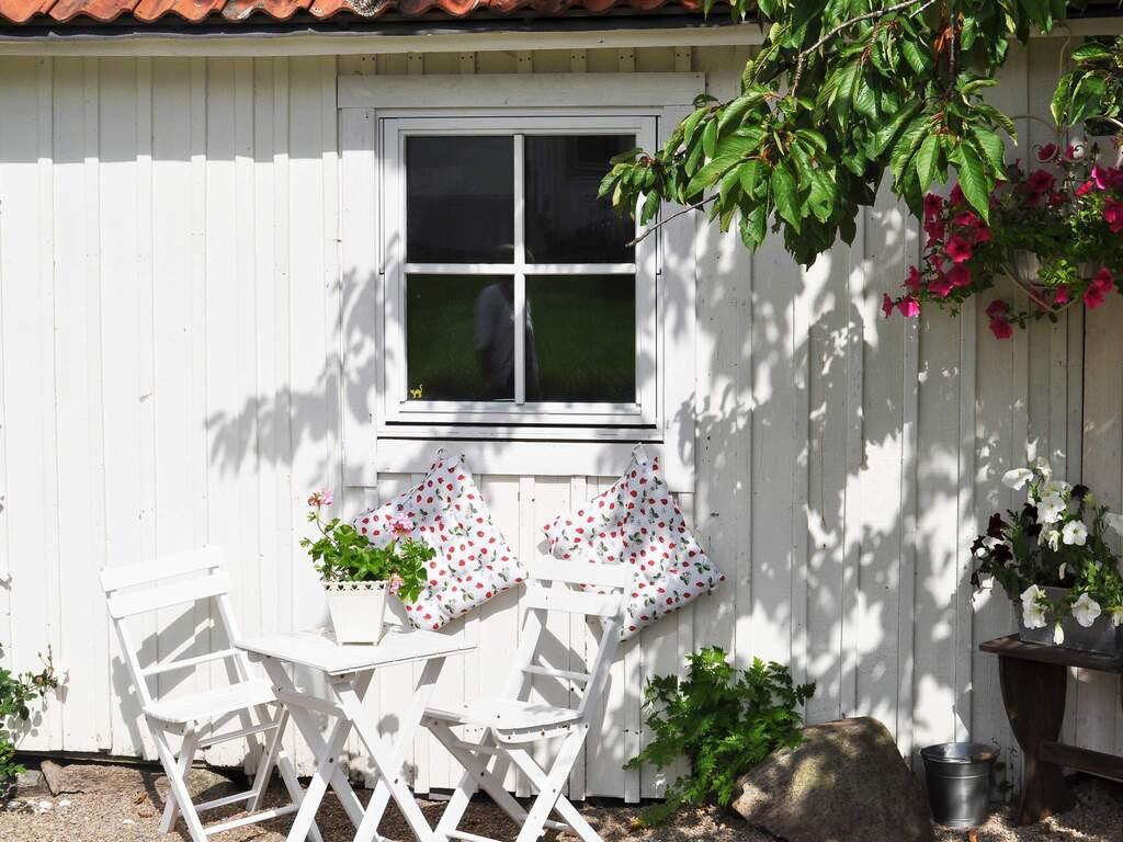 Zusatzbild Nr. 05 von Ferienhaus No. 39266 in Stenungsund