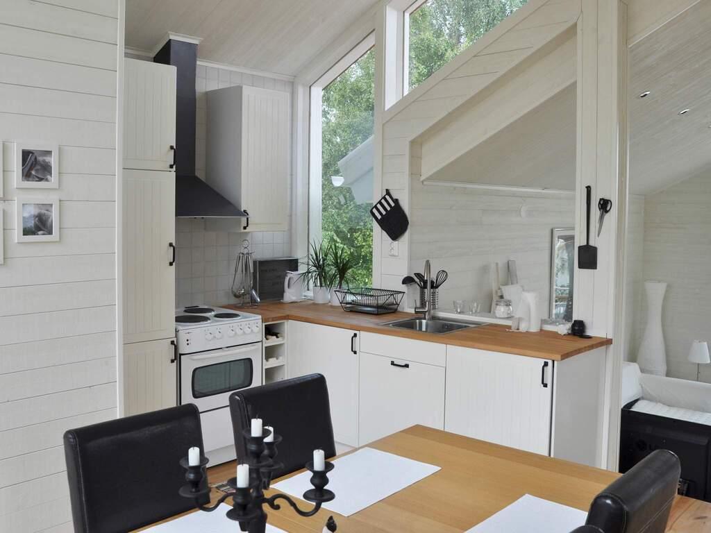 Zusatzbild Nr. 07 von Ferienhaus No. 39266 in Stenungsund