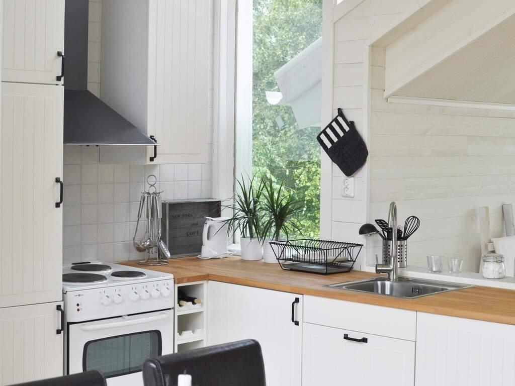 Zusatzbild Nr. 08 von Ferienhaus No. 39266 in Stenungsund