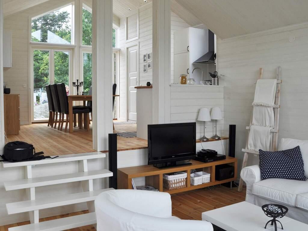 Zusatzbild Nr. 10 von Ferienhaus No. 39266 in Stenungsund