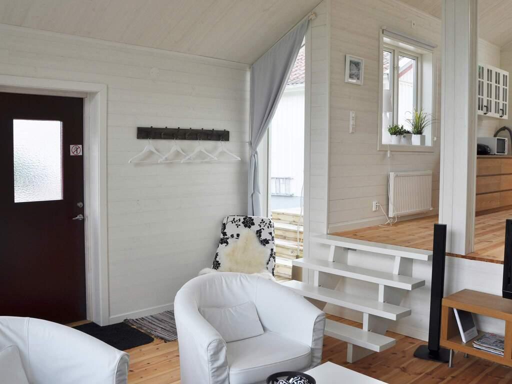 Zusatzbild Nr. 11 von Ferienhaus No. 39266 in Stenungsund