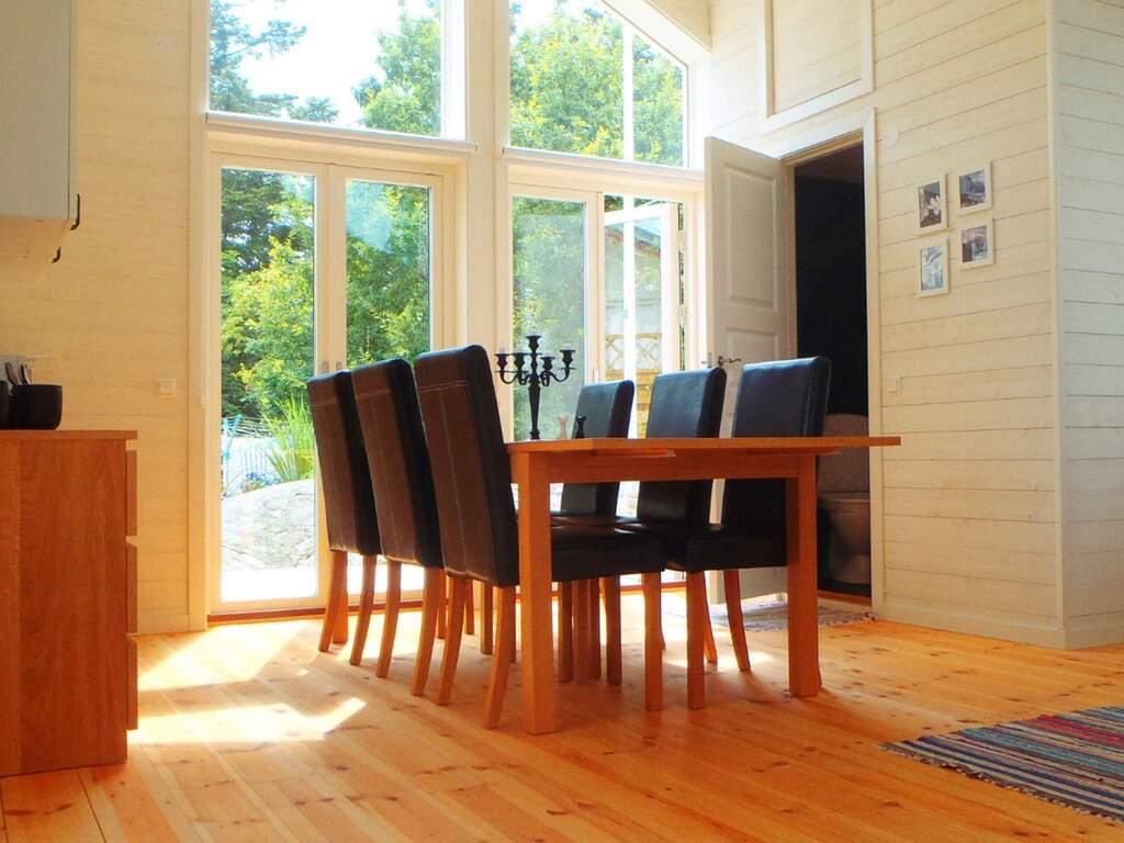 Zusatzbild Nr. 12 von Ferienhaus No. 39266 in Stenungsund